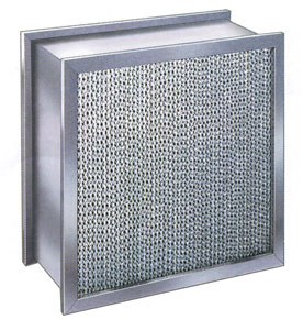 Hepner Air Filters | Sales and Service Of Air, Liquid, Gas Filters