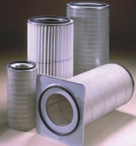 Hepner Air Filters   Sales and Service Of Air, Liquid, Gas Filters